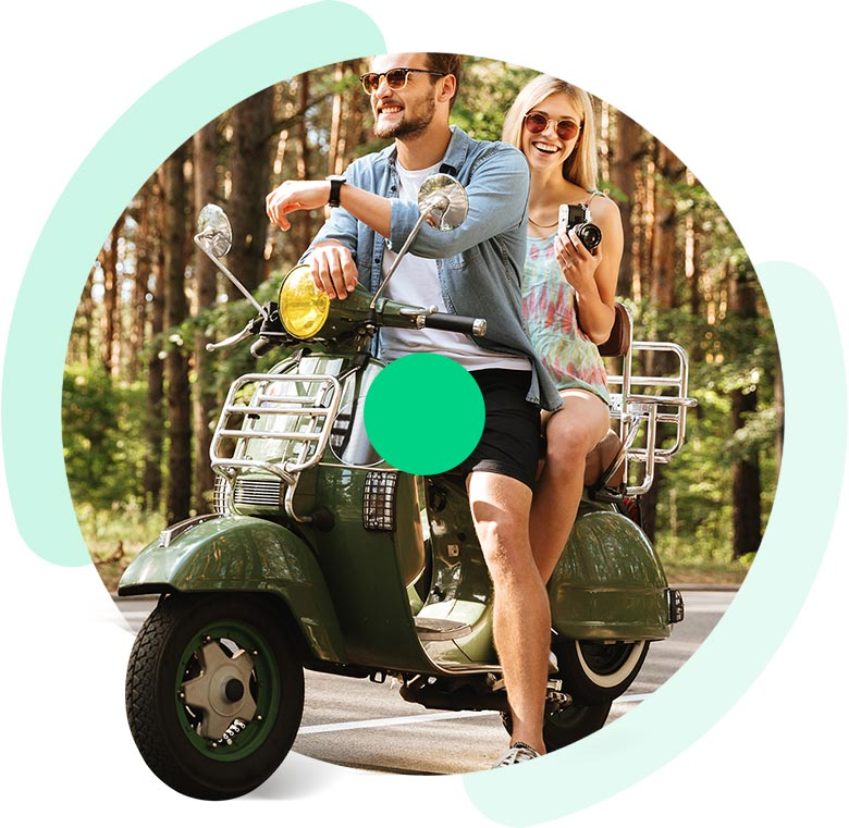 scooterrental-home-pic1